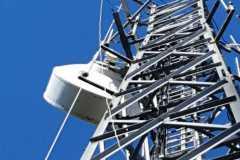 installazione band 80-160 mt